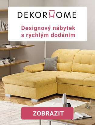 dekorhome_nabytek