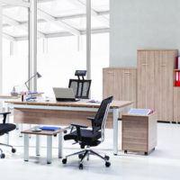 Jak vybrat kvalitní kancelářskou židli?
