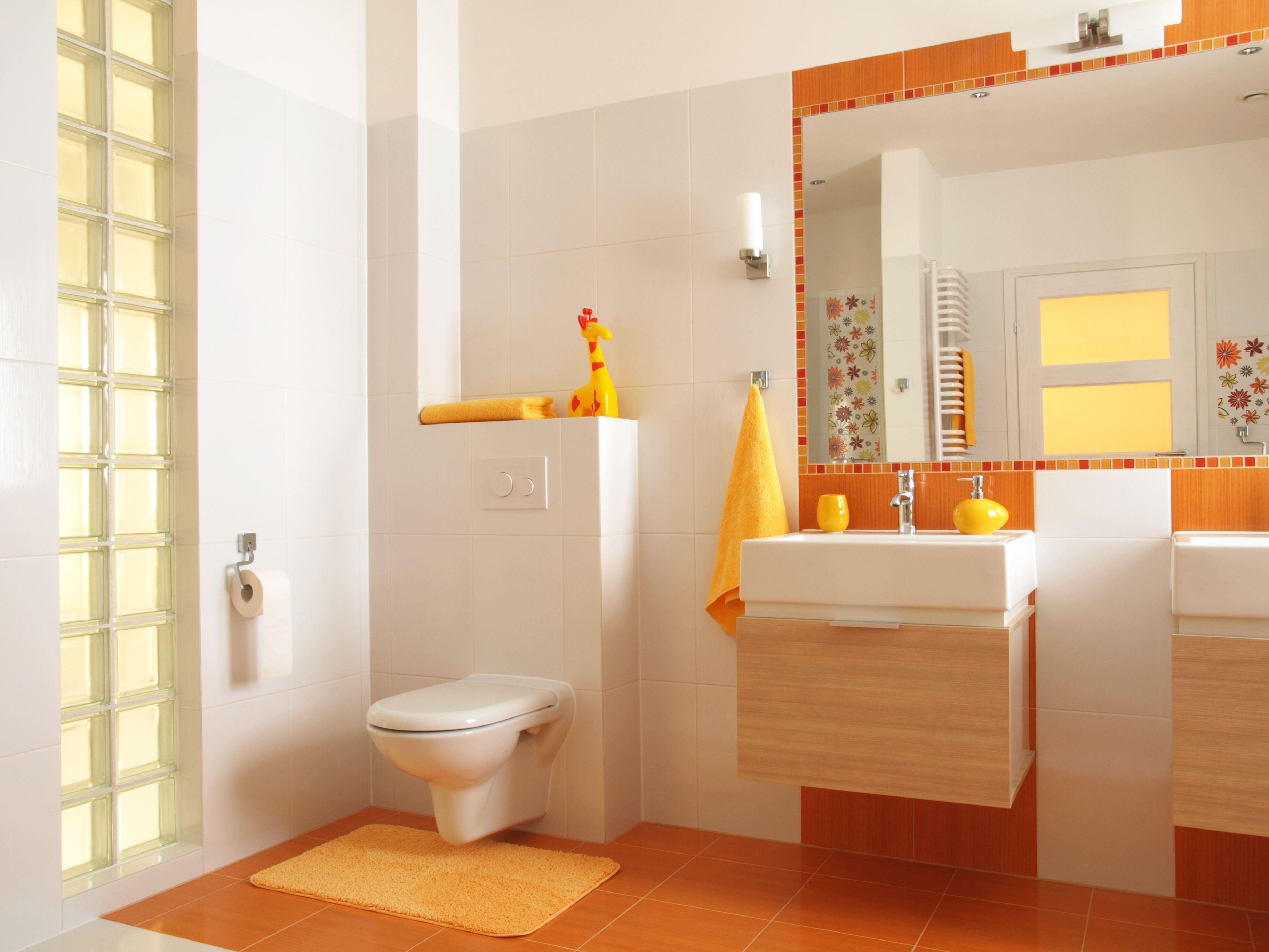 koupelna_koupelnovy_nabytek_wc