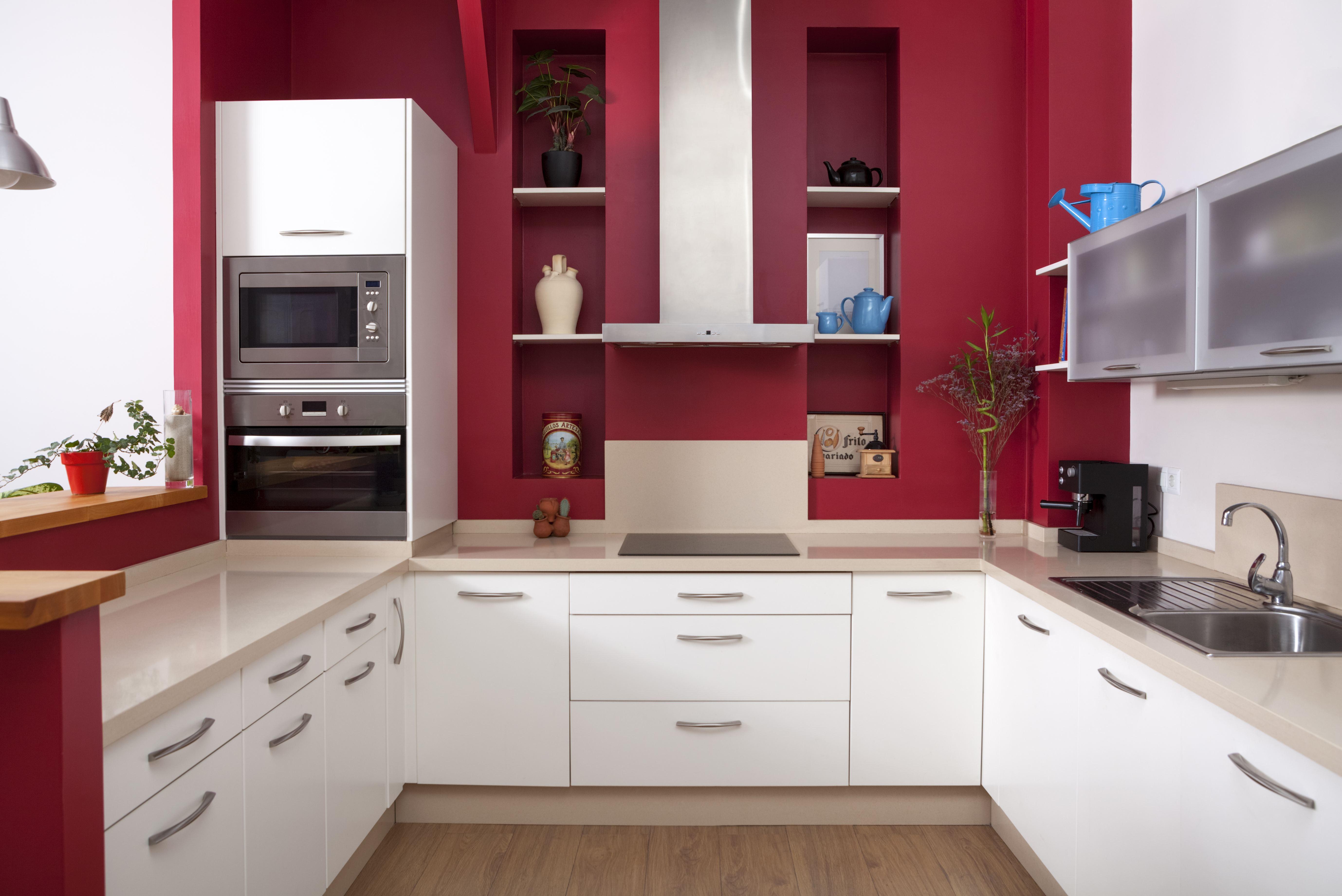 kuchyn_kuchyne_moderni