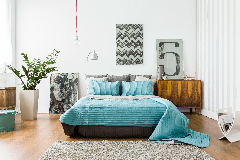 postel_loznice_dvojluzko