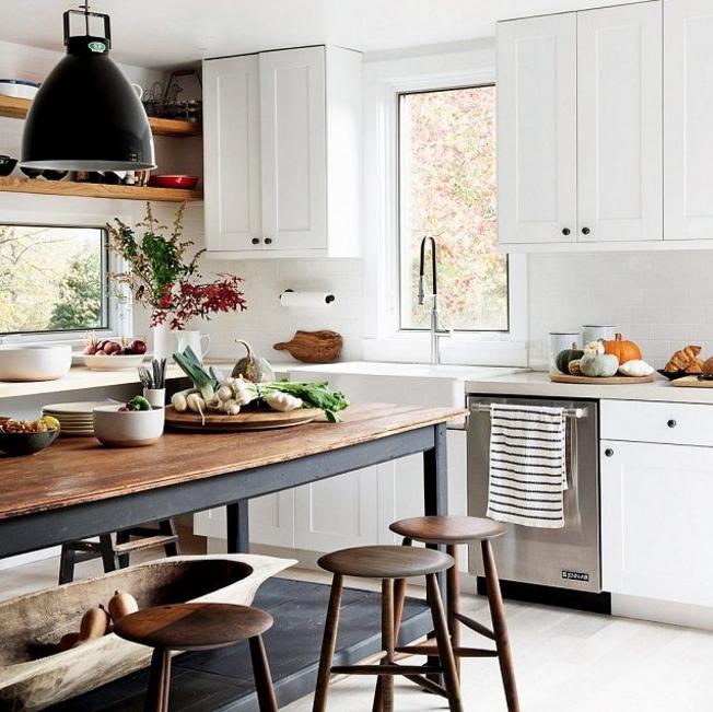 Design_kuchyne