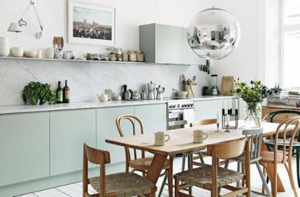 kuchyne_design_jidelni_stul