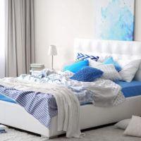 Nízká nebo vysoká postel, po které sáhnout?