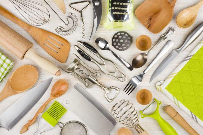 prislusenstvi_vybaveni_kuchynske_pomucky