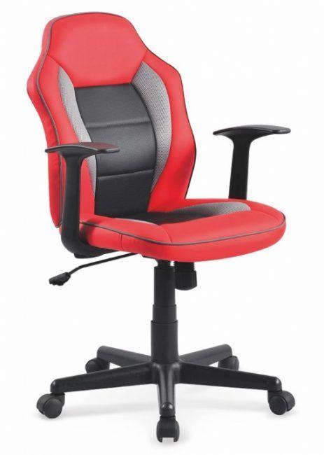 Jak vybrat kvalitní dětskou židli?