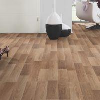 Jaká je správná volba podlahové krytiny do bytu?