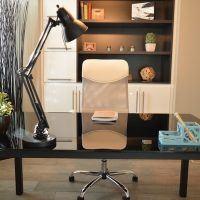 Co vám pomůže zvládnout každodenní práci v kanceláři?