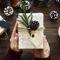 Letos se do vánoční výzdoby opravdu ponořte!
